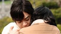 《寄生兽》香港最新电影预告