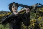 由蒂姆·波顿执导的奇幻冒险电影《佩小姐的奇幻城堡》即将于12月2日上映,片方二十世纪福斯宣布,导演蒂姆·波顿确定将于11月8日来中国北京,参加电影发布会等相关宣传活动。