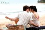 《夏威夷之恋》先导预告唯美悬疑 11月25日陈妍希真爱成谜