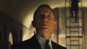 《007:大破天幕杀机》片段3