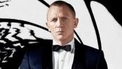 《007:大破天幕杀机》首版预告片