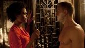 《007:大破天幕杀机》特辑 上海
