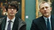 《007:大破天幕杀机》预告片2