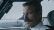 《萨利机长》香港预告片