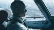 《萨利机长》香港预告 9月15日 解救危机