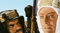 《阿拉伯的劳伦斯》预告片
