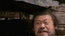 《我的唐朝兄弟》 韩文版片段