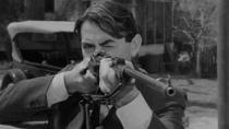 《杀死一只知更鸟》预告片