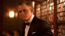 《007:大破天幕杀机》片段 经典台词
