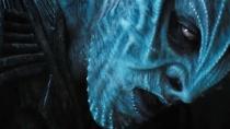 《星际迷航3:超越星辰》韩国版三十秒预告