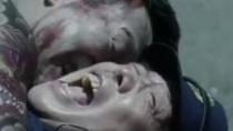 《Z岛》电影插曲MV