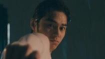 《血光光五人帮 传说》 电影预告片正式版