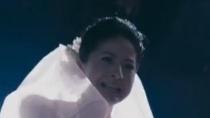 《血光光五人帮 传说》 电影预告片完整版