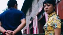 《路边野餐》香港预告片