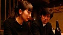 《深夜食堂电影版2》香港预告片