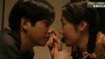 《如果和母亲一起生活》香港预告片
