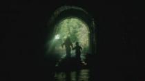 《幻之光》韩国版MV