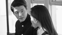 《东柱》香港预告片