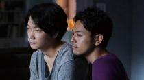 《愤怒》香港预告片