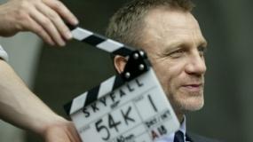 《007:大破天幕杀机》幕后特辑