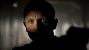 《007:大破天幕杀机》预告片 旁白阿黛拉