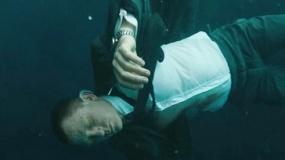 《007:大破天幕杀机》预告片