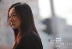 电影《一句顶一万句》全球热映,影片关注普通人情感,尤其对女性角色的刻画,引起网友的强烈共鸣。