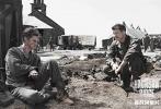 """奥斯卡最佳导演梅尔·吉布森、""""蜘蛛侠""""安德鲁·加菲尔德、""""阿凡达""""萨姆·沃辛顿、""""精灵王""""雨果·维文等一票好莱坞巨星,共同成就了这部即将载入电影史册的战争巨制——《血战钢锯岭》。"""