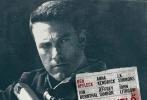 2016年第45周周末(11.04-11.06)北美影市共计收入1.89亿美元,环比前一周暴涨113.8%。美国大选前最紧张的一周,电影院也热火朝天。