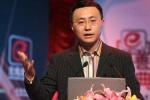 光线传媒总裁王长田:猫眼会是家综合电影公司