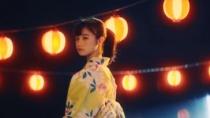 《水手服与机关枪:毕业》韩国版三十秒预告
