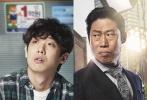 漫威新片《奇异博士》在韩国上映第二周继续连庄周末票房榜冠军。据韩国电影振兴委员会综合电算网统计数据显示,该片上周末在1213块银幕上映20603场,周末观影人数为100万2209人,也是连续两周周末突破百万观影人次。