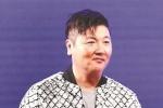 歌手孙楠准备跨界要导文艺片?称剧本目前保密