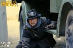 《铁道飞虎》曝光全阵容 黄子韬王凯释放喜剧天赋