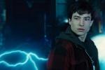 《闪电侠》主演埃兹拉·米勒透露影片有望年底开拍
