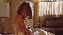 《罗斯玛丽的婴儿》预告片