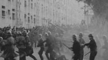 《阿尔及尔之战 》预告片