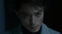 《捉迷藏》曝男主特辑 霍建华爆惊人演技