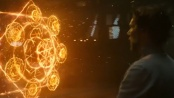 《奇异博士》IMAX施魔法 首周末横扫多项纪录