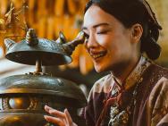 《西游》《健忘村》《功夫瑜伽》春节档三足鼎立