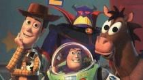 《玩具总动员2》预告片
