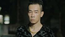 《呆呆计划》曝迷局版预告 陈小春发狠猛揍敌人