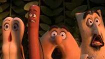 《香肠派对》蓝光版预告 限制级动画喜剧脑洞大开
