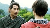 《勇士之门》终极预告片 赵又廷引领黑骑士救世