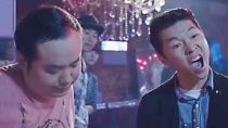 《兄弟之北漂歌手》预告片 音乐人逐梦热血奋腾