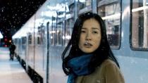 《京义线》预告片
