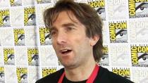 《第九区》特辑 Comic-Con沙尔托·科普雷