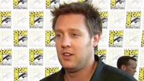 《第九区》特辑 Comic-Con尼尔·布洛姆坎普