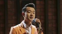 《外公芳龄38》暖心曲MV 佟大为情歌告白