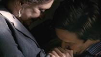 《帕索里尼》香港预告片